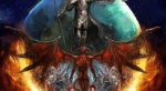 Capcom запретила любительский ремейк Ghosts 'n Goblins - Изображение 1