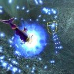 Скриншот Nights: Journey of Dreams – Изображение 117