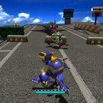 Скриншот Sonic Adventure 2 – Изображение 7