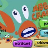 Скриншот Abby Crabby
