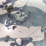 Скриншот Peregrin – Изображение 2