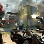 Скриншот Call of Duty: Black Ops 2 Vengeance – Изображение 16
