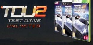 Test Drive Unlimited 2. Видео #11