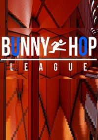 Обложка Bunny Hop League