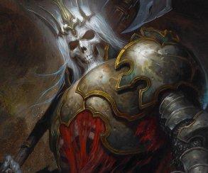 Blizzard обещают необычный анонс на Gamescom 2013
