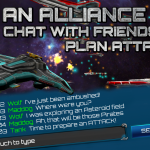 Скриншот Colony Attack – Изображение 4