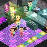 Скриншот Nightclub Story – Изображение 9