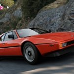 Скриншот Forza Horizon 2 – Изображение 27