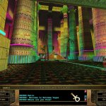 Скриншот Extreme Vegas – Изображение 11