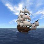 Скриншот Uncharted Waters Online – Изображение 67