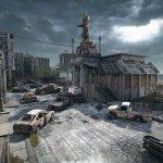 Скриншот Gears of War: Ultimate Edition – Изображение 37
