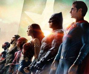 Руководство Warner Bros. обудущем киновселенной DC: «Мыможем лучше»