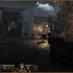 Скриншот Warhammer: End Times – Vermintide  – Изображение 52
