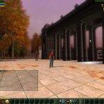 Скриншот Тайный Город онлайн – Изображение 80