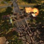 Скриншот Elements of War (2010/I) – Изображение 11