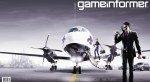 10 лет индустрии в обложках журнала GameInformer - Изображение 45