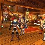 Скриншот AdventureQuest 3D – Изображение 2