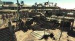 В Umbrella Corps появятся африканские трущобы из Resident Evil 5 - Изображение 6