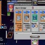 Скриншот Yu-Gi-Oh! 5D's Tag Force 4 – Изображение 8