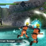 Скриншот Naruto Shippuden: Kizuna Drive – Изображение 28