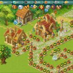 Скриншот Farm Kingdom – Изображение 16