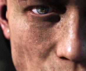 Салага тизерит Battlefield 5