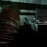 Скриншот TesserAct