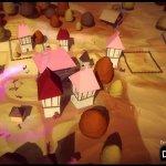 Скриншот Death Inc. – Изображение 12