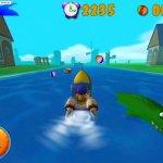 Скриншот Dino SpeedBoat – Изображение 4