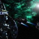 Скриншот Evochron Mercenary – Изображение 28