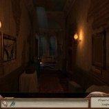 Скриншот Nancy Drew: Ghost of Thornton Hall