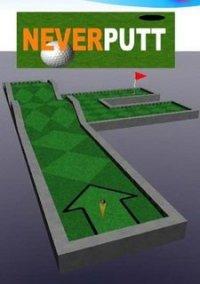 Обложка Neverputt