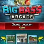 Скриншот Big Bass Arcade – Изображение 27