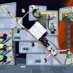 Скриншот Crazy Machines (2011) – Изображение 7