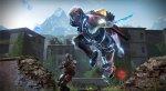 Подробности нового PvP-режима в Destiny: House of Wolves - Изображение 11
