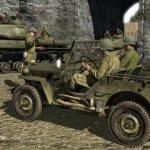 Скриншот Iron Front: Liberation 1944 – Изображение 11