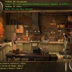 Скриншот Dead Mountaineer Hotel – Изображение 1