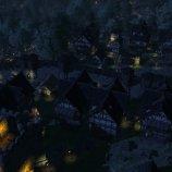 Скриншот Life is Feudal: Forest Village – Изображение 4