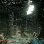 Скриншот Neverwinter – Изображение 75