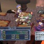 Скриншот Disgaea 4: A Promise Unforgotten – Изображение 216