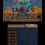 Скриншот Planet Crashers