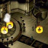 Скриншот Baldur's Gate 2: Throne of Bhaal