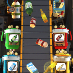 Скриншот Evil Genius: Scrap Squad – Изображение 2