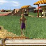 Скриншот Tale in the Desert, A – Изображение 3