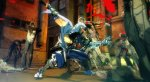 Опубликованы новые скриншоты Yaiba: Ninja Gaiden Z - Изображение 12