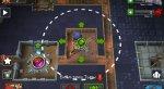Мобильный Dungeon Keeper и другие любопытные игры  - Изображение 5