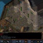 Скриншот Baldur's Gate II: Enhanced Edition – Изображение 6