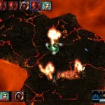 Скриншот The Temple of Elemental Evil: A Classic Greyhawk Adventure – Изображение 64