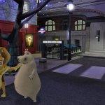 Скриншот Madagascar 3: The Video Game – Изображение 2