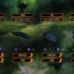 Скриншот Starion Tactics – Изображение 5